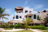 Hacienda Secreto's Last Minute Vacation Rental Deals