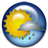 Click to see 10 day weather forcast for Puerto Morelos