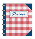 Chef Miguel's Recipes